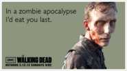 Someecards TWD 1