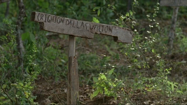 File:CDWTDW6x04.png
