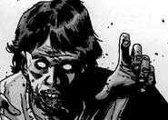 Zombie 21