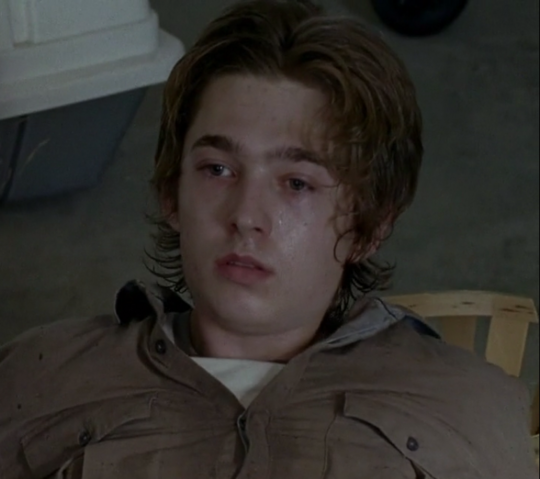 File:6x08 Ron (1).png