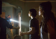 Fear-The-Walking-Dead-104-picture-2