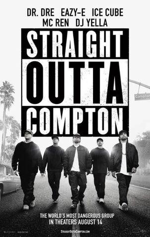 File:Straight Outta Compton.jpg