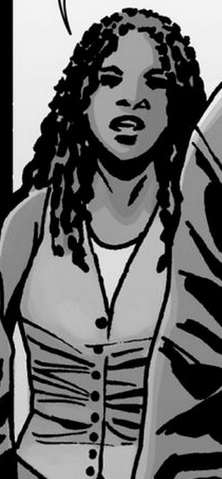 File:Iss111.Michonne11.png