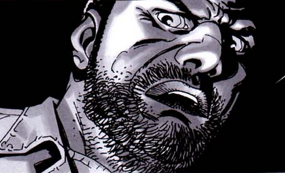 File:Iss23.Tyreese9.png