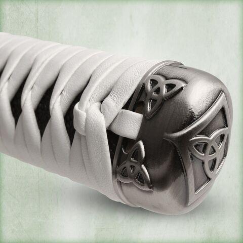 File:Michonne's Replica Katana 5.jpg