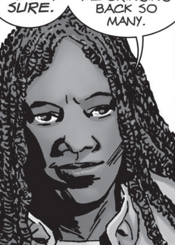 File:Michonne 157 (2).png