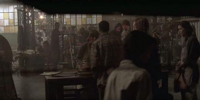 File:Walking-Dead-Season-7-Comic-Con-Trailer-Breakdown-Sanctuary.jpg