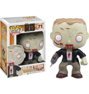 Fun3581-walking-dead-merle-zombie-pop -vinyl 3