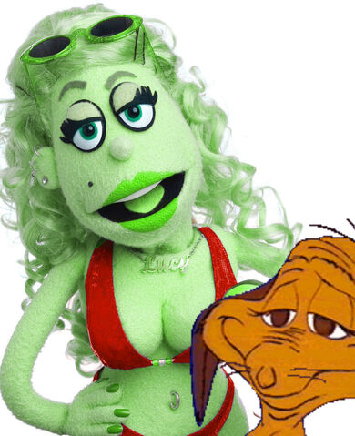 File:Lucy as The Grinch.jpg