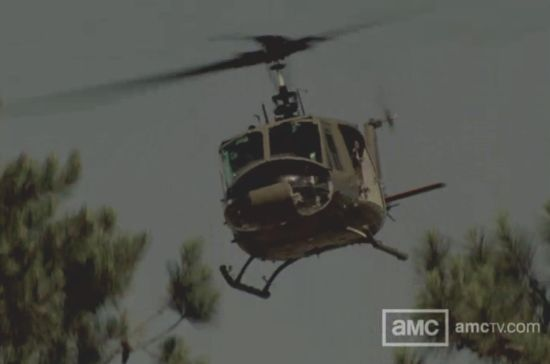 File:The-walking-dead-helicopter.jpg