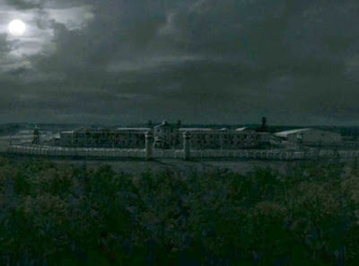 File:Walking Dead Prison.jpg