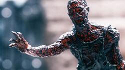 McFarlane Toys The Walking Dead TV Series 5 Charred Walker 1