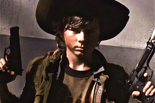 File:Carl-Grimes-Season-3.jpg