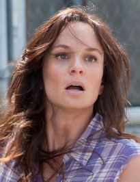 File:Season three lori grime.png