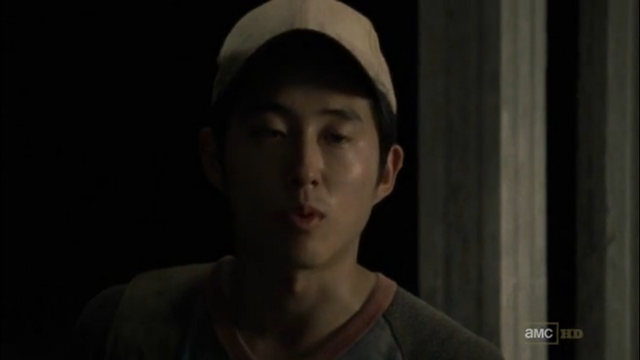 File:TWD15.png