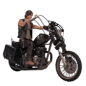File:Daryle Action on bike.jpg