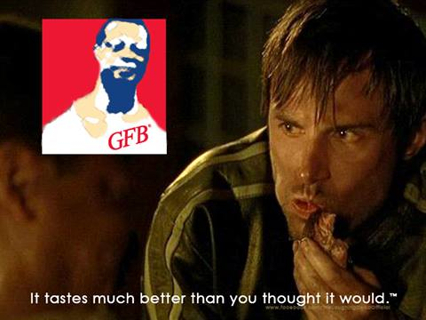 File:GFB.png