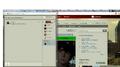 Thumbnail for version as of 02:18, November 28, 2012