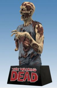 File:Walkingdeadbank.png