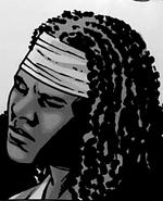 Iss52.Michonne9
