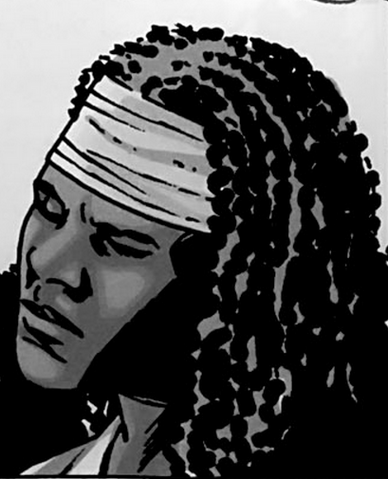 File:Iss52.Michonne9.png
