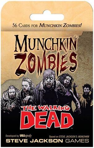 File:Munchkin Zombies- The Walking Dead.jpg