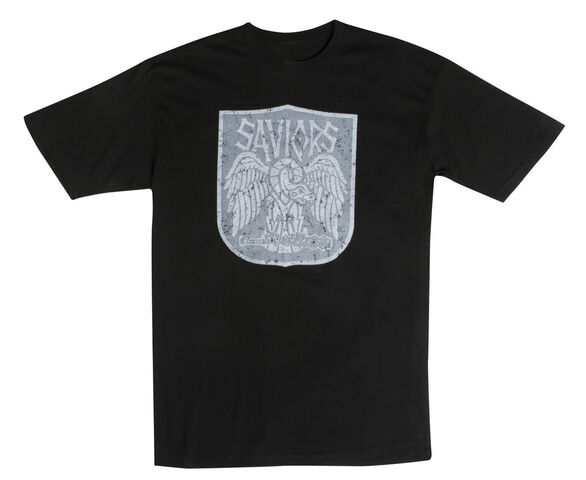 "File:THE WALKING DEAD ""FACTION- SAVIORS"" T-SHIRT.jpg"