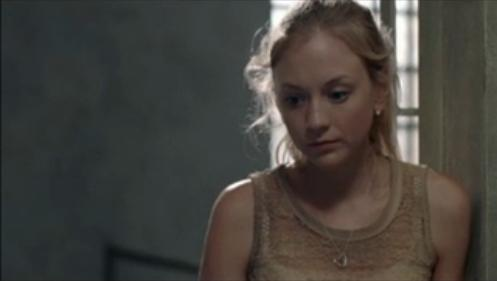 File:Beth looking at Carl and Judith deleted scene.JPG