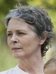 Carol Crop