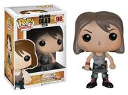 Funko-The-Walking-Dead-Series-4-Maggie-POP-Vinyls-Figure-e1386693947619