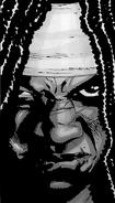 Iss31.Michonne2