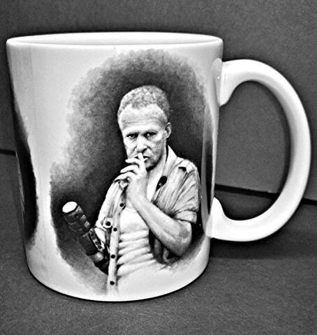 File:Merle Dixon Pat Payton Mug.jpg