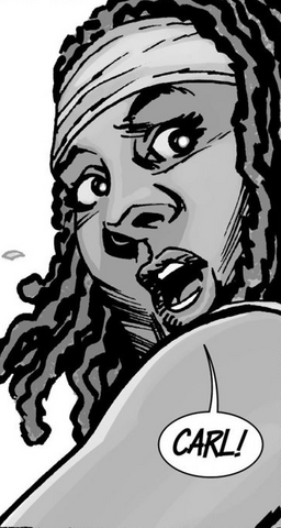 File:Michonne108.2.png