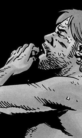 File:Walking Dead Rick Issue 49.50.JPG