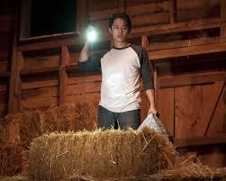 File:Glenn walkers barn.jpg