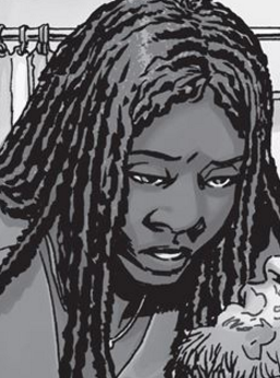File:Michonne 150 (2).png