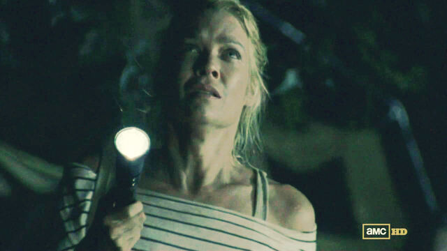 File:Andrea torch 2x03.jpg