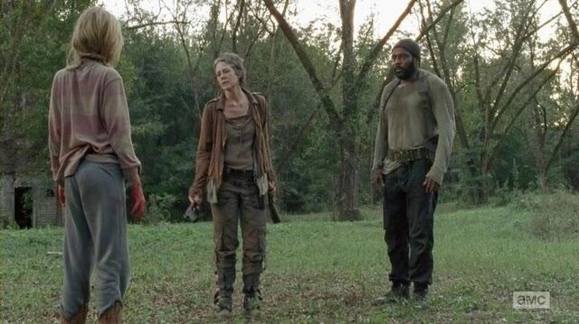 File:Review-the-walking-dead-s04-e14-the-grove-L-QPNGV .jpg