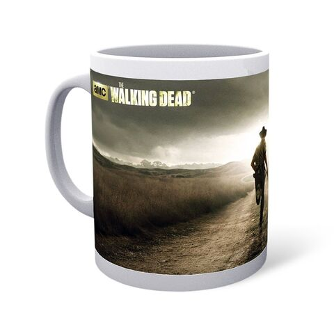 File:Walking Dead Mug Runnig.jpg