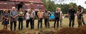 File:Patricia, Hershel, Maggie, beth, Jimmy, Glenn, T-Dog, Andrea, Dale, Rick, Lori, Carl.jpg