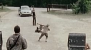 Guardsman1beingshot