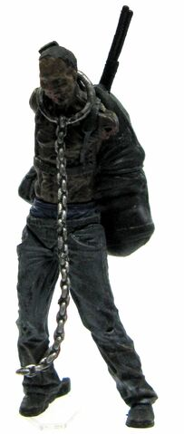 File:Michonne's Pet Walker Mini Figure.jpg