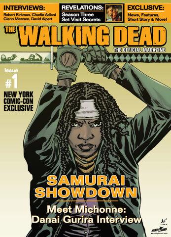 File:NY Comic-Con Variant.jpg