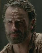 Rick asdhasdsa