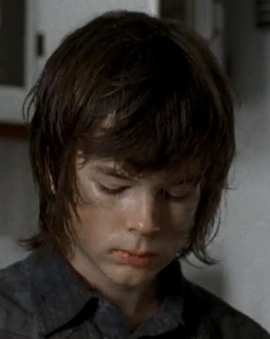 File:S04E09 Carl3.png