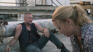 1x02-Guts-the-walking-dead-20586207-900-506