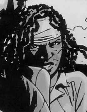 File:Michonne Issue 34 24.JPG