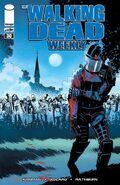 Weekly 30