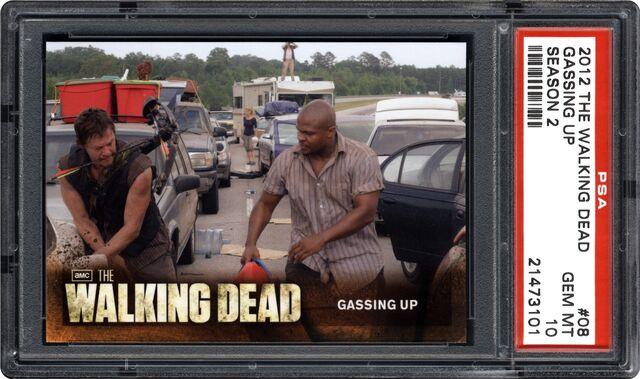 File:08 Gassing Up.jpg