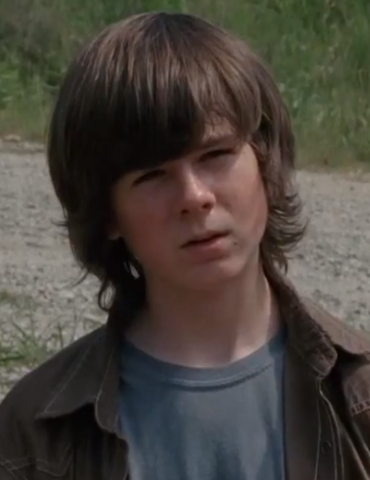 File:Carl 4x02.png